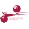 自然言語処理入門 Vol.1 形態素解析  |  リーディング・エッジ社 研究開発部ブログ