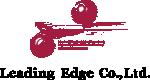 リーディング・エッジ社 研究開発部ブログ